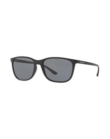 Armani Ar8084 Gafas De Sol