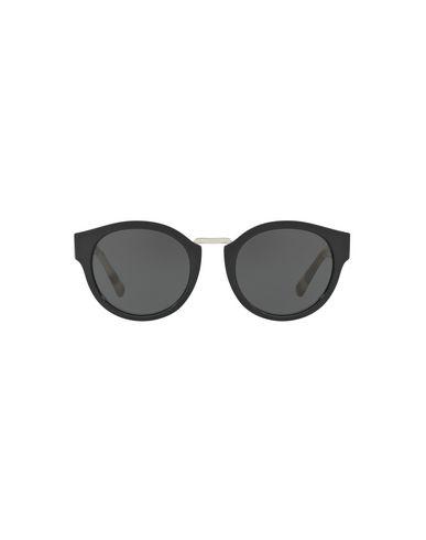 réduction explorer vente meilleure vente Louboutin Pas Cher Be4227 Gafas De Sol f77kEE