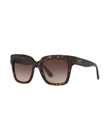 Dolce & Gabbana Dg4286 Gafas De Sol