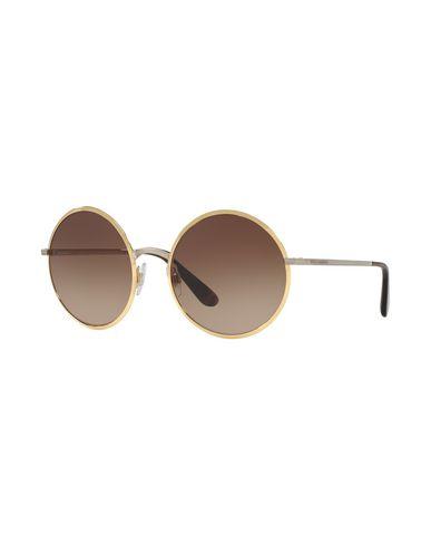 Dolce & Gabbana Dg2155 Gafas De Sol