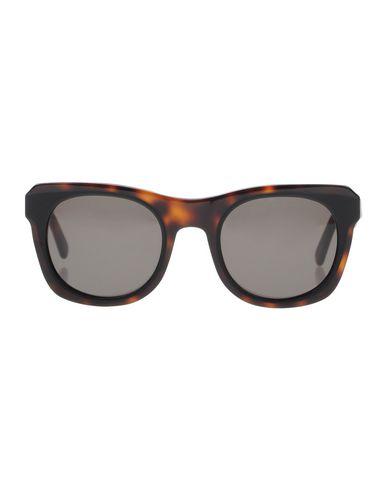 Neil Barrett Gafas De Sol propre et classique eastbay à vendre 2014 prix d'usine collections bon marché lEsWoUB65