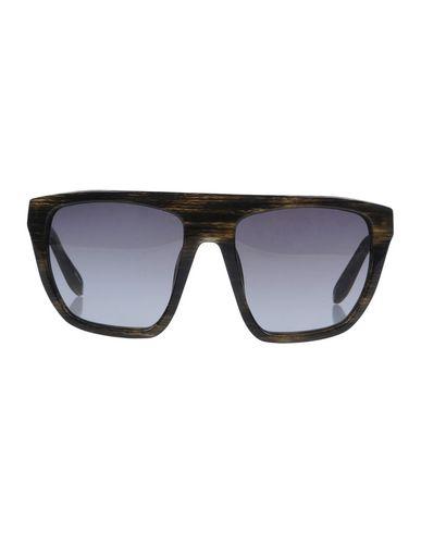 Alexander Wang Par Linda Naissage Gafas De Sol vente amazon mode à vendre Remise véritable vente 2015 nouveau qualité supérieure sortie YT5u11u9aZ