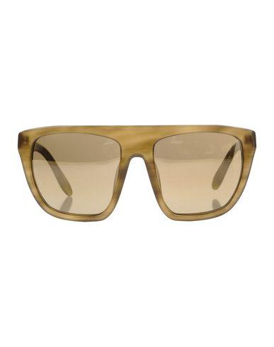 Alexander Wang Par Linda Naissage Gafas De Sol Boutique en ligne LIQUIDATION usine magasin de dédouanement acheter votre propre sortie 2014 nouveau iPmiJs1