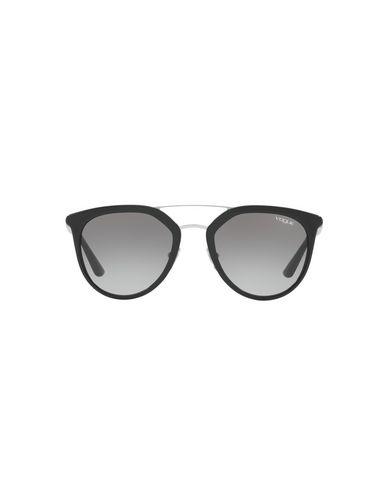 pas cher explorer pas cher excellente Vogue Vo5164s Gafas De Sol Livraison gratuite confortable V5x9XCeg