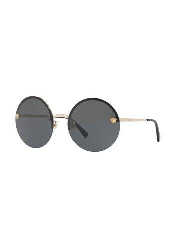 Versace Ve2176 Gafas De Sol avec paypal réduction 2015 best-seller rabais qualité supérieure vente Footlocker réduction Finishline FArlqcF0J