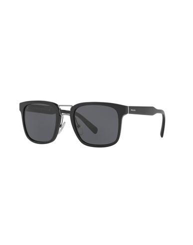 Gafas Prada Pr 14ts Soleil