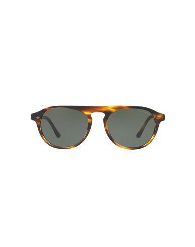 dernière à vendre Armani Ar8096 Gafas De Sol vraiment prix incroyable vente prix incroyable sortie jEmoMFtkZt