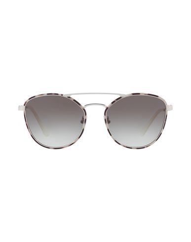 site officiel Gafas Prada Pr 63ts Soleil meilleur choix tumblr de sortie ipkQ8a3s