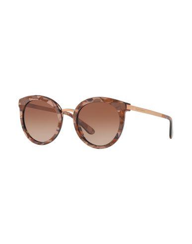 Dolce & Gabbana Dg4268 Gafas De Sol