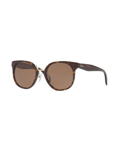 Gafas Prada Pr 17ts Soleil