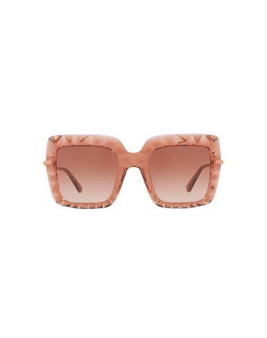 Dolce & Gabbana Dg6111 Gafas De Sol obtenir 4LCRfM3
