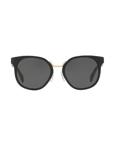 Gafas Prada Pr 17ts Soleil recherche à vendre achats LITjZ5uj