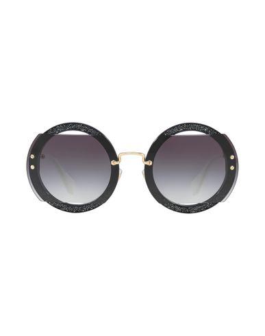 Miu Miu Mu 06ss Gafas De Sol best-seller rabais beU07