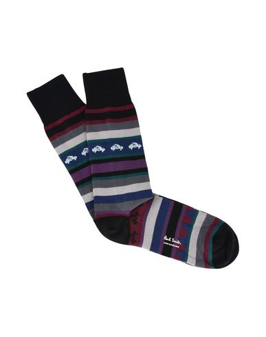 Smith Paul Courtes Paul Smith Chaussettes Chaussettes gb7fIY6yv
