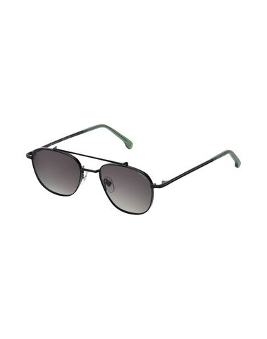 Komono Alex - Gafas Noir Vert De Sol