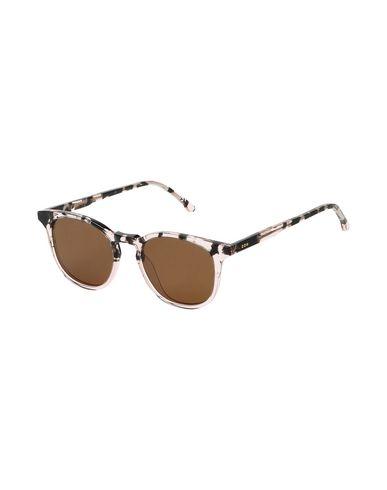 Komono Beaumont - Rose Poussière Gafas De Sol