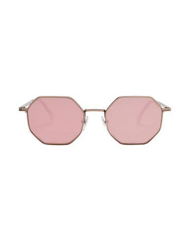 Lunettes de soleil Saraghina MAGALI/S Pink //. 18srpP