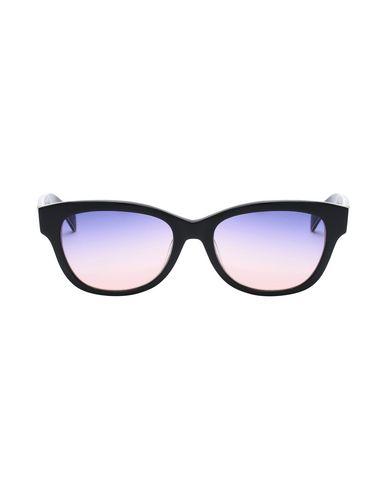 Just Cavalli Gafas De Sol recommander en ligne livraison gratuite vente Nice FcAf2Yb