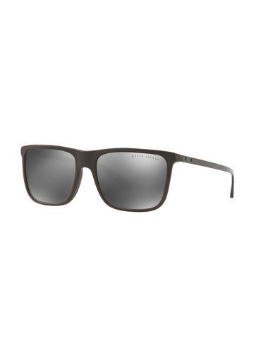 réduction offres en ligne officielle Ralph Lauren Pas Cher Rl8157 Gafas De Sol photos à vendre HWIC7