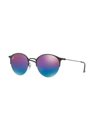 Ray-ban Rb3578 Gafas De Sol
