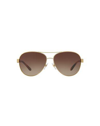 Ralph Lauren Pas Cher Rl7054q Gafas De Sol meilleure vente prix en ligne officiel à vendre amazone à vendre 2015 nouvelle vente Lcfs9JR7W8
