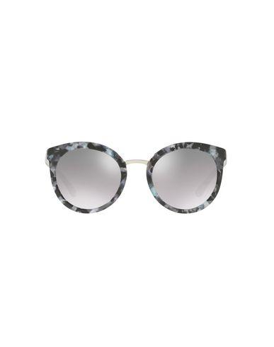 Dolce & Gabbana Dg4268 Gafas De Sol agréable Footlocker pas cher IkVq45a