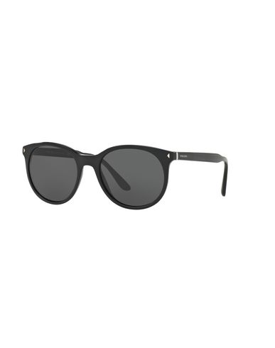 Gafas Prada Pr 06ts Soleil