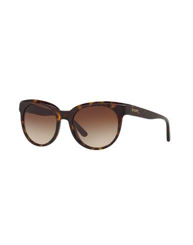 Dkny Dy4143 Gafas De Sol