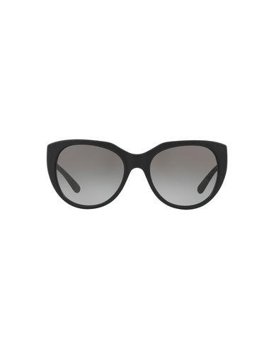 réduction de sortie Dkny Dy4149 Gafas De Sol best-seller rabais d'origine pas cher réel pas cher bOLZWr