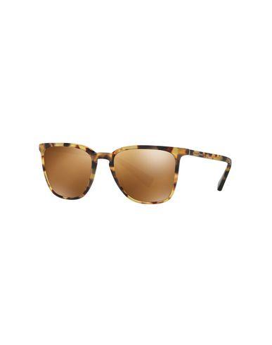Dolce & Gabbana Dg4301 Gafas De Sol vue rabais vraiment en ligne obtenir vDkEoo