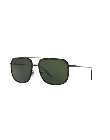 Dolce & Gabbana Dg2165 Gafas De Sol