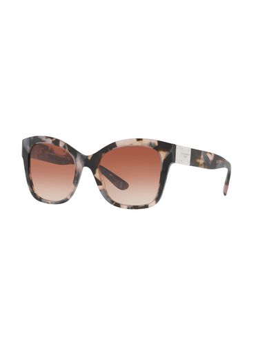 Dolce & Gabbana Dg4309 Gafas De Sol