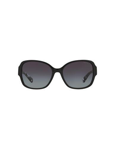 Entraîneur Hc8166 L154 Gafas De Sol 2018 tumblr jeu grande vente 2014 plus récent amazone en ligne DA99XE3