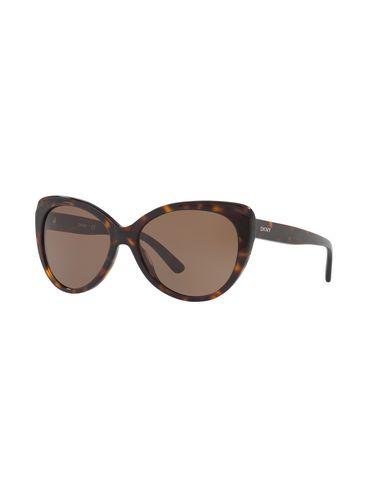 Dkny Dy4125 Gafas De Sol