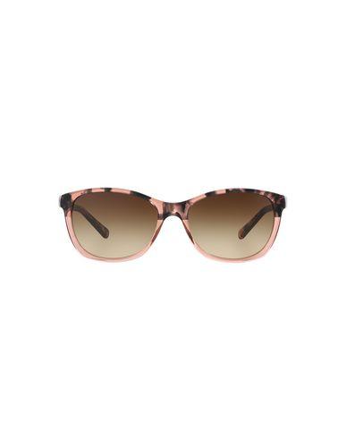 Dkny Dy4093 Gafas De Sol commercialisables en ligne 7a89GE