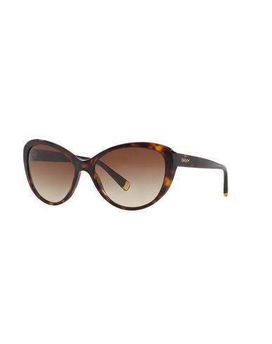 Dkny Dy4084 Gafas De Sol