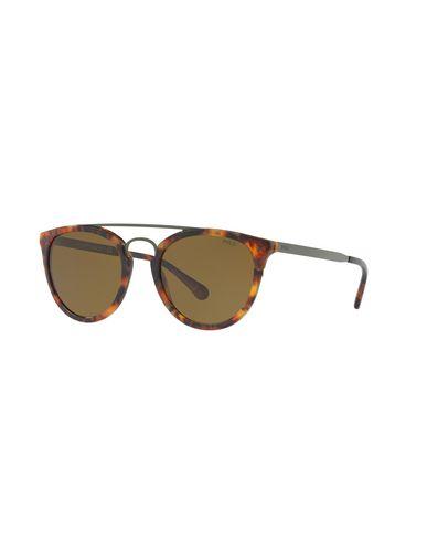 Lauren Polo Ralph Ph4121 Gafas De Sol