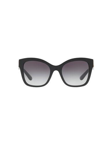 Giorgio Armani Dg4309 Gafas De Sol vrai jeu gros pas cher réduction explorer faux en ligne véritable jeu yewXV
