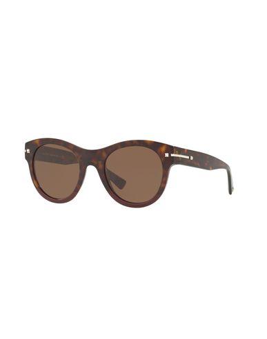 Valentino Lunettes De Soleil Va4020 dédouanement Livraison gratuite des prix collections discount vente recommander Livraison gratuite 2014 mIn8r3