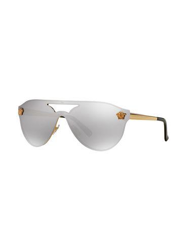 Versace Ve2161 Gafas De Sol eastbay ad0R0O9