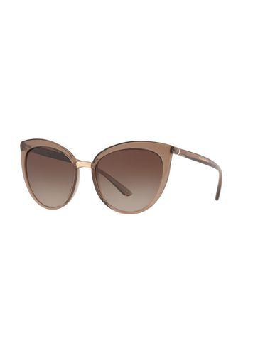 Dolce & Gabbana Dg6113 Gafas De Sol