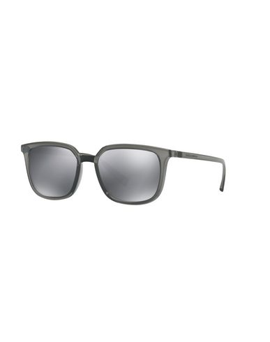 Dolce & Gabbana Dg6114 Gafas De Sol