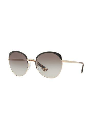 Gafas Soleil Prada Pr 54ss la fourniture réduction aaa boutique pas cher designer 3OVtfUwbAU