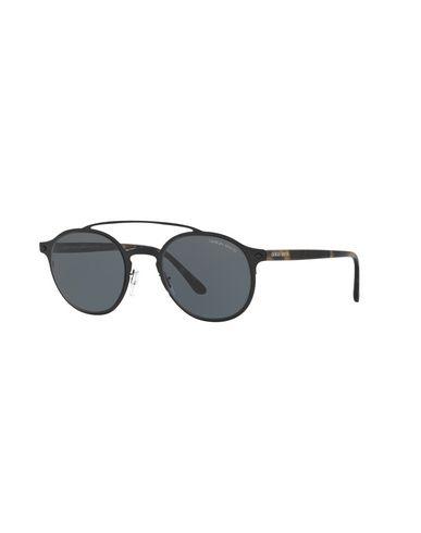 Armani Ar6041 Gafas De Sol