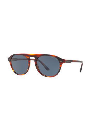 Armani Ar8096 Gafas De Sol