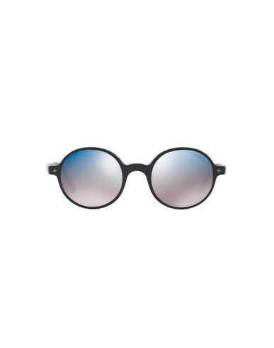 Armani Ar8097 Gafas De Sol livraison gratuite la sortie populaire vCch5I7JMb