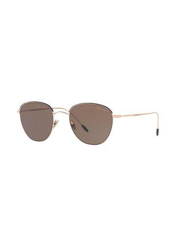 commercialisable sites en ligne Armani Ar6048 Gafas De Sol escompte bonne vente 5nde8G