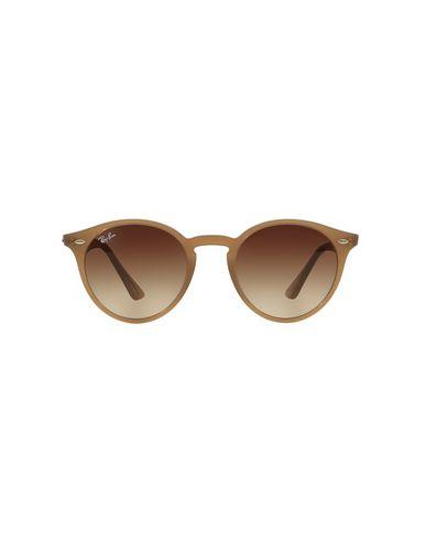 populaire sortie avec paypal Ray-ban Rb2180 Gafas De Sol à vendre tumblr vente en Chine KkCE5uX