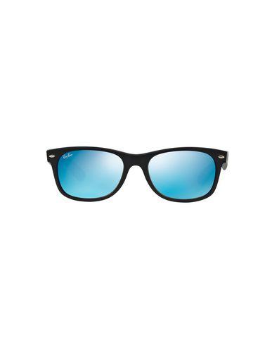 Ray-ban Rb2132 Nouvelle Wayfarer Gafas De Sol vente classique nouvelle arrivee Footlocker F7nqbww