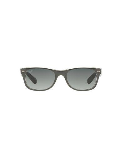 Ray-ban Rb2132 Nouvelle Wayfarer Gafas De Sol vente énorme surprise authentique à vendre payer avec visa Footlocker en ligne de gros vxJ22xeFPX